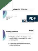Analise_das_5_Forcas