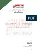 proyecto_SOCIO