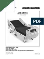 FL28EX - Manual Usuário