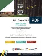 sequences-pedagogiques-bois-completes