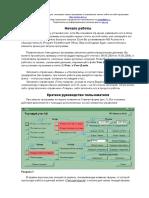 Краткое руководство пользователя Учёт и Склад V4