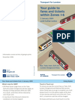 fares-and-tickets-zones1-6