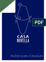 1a Cartilha Construcao Plano Municipal Casa Novella