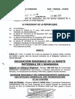 arrete-n-0218-cab-pr-du-18-03-2021-rep-se-dgsn-3