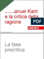 Copia Di Zanichelli Bertini2 Unita9 1-Pura