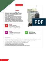 pdf_tur