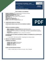 FDSR - EPI