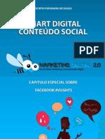 Marketing Digital Web 2.0 Redes Sociais