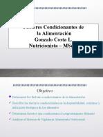 Factores-Alimentacion-1