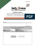 Cont.I_Teba