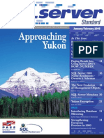 SQLServerStandard012005