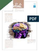 Atividade_03_MAPA MENTAL_Neurociência