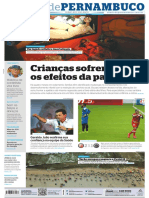 Diario de Pernambuco (27!07!20)