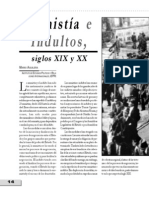 amnistia-e-indultos-en-Colombia