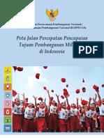 2-peta-jalan-percepatan-pencapaian-tujuan-pembangunan-milenium-di-indonesia201011181324110__20101223204622__2814__0