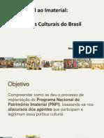 Do_material_ao_imaterial