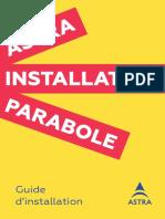 Guide Installation Antenne Parabole 8 2018