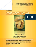2011_DTSS_PCA_Cost_Accounting