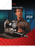 Automatic Machining Catalog