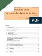 Manual_Usuario_Tarjetas_DAQ_v3-1PW