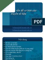 Chuong 3 - Cac van de co ban Phan 1
