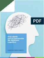 Guía_deterioro