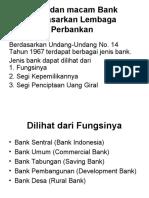 Perbankan 2