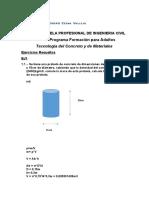 ApuntesSesion9rev1