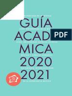 GUIA-20-21