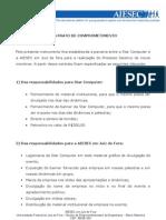 CONTRATO DE PARCERIA - Star Computer