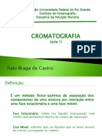 cromatografiaaula-140827092133-phpapp02