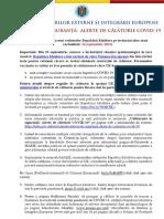 alerte_de_calatorie_covid-19