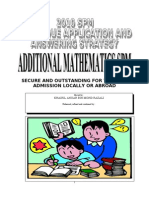 47115348-Add-Math-Spm