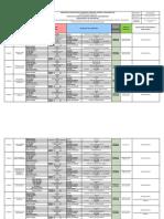 Certificaciones-estructuras-septiembre-2021