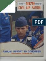 National HQ - 1978
