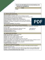 FISPQ - 004 - SABÃO GEL FABRIL OK