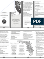 State of FL Sec Ofc Pamphlet