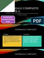 materiale_compozite_clasa_a_viia_prof._mihaela_andrei
