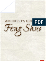 Architects Guide to Feng Shui