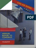 National HQ - 1979