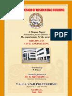 civil engineering 02