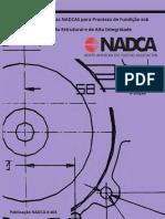 NADCA Standards for High Integrity.en.pt Traduzido de en-pt