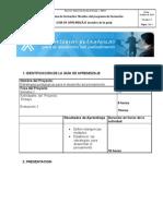 Guia_de_aprendizaje 2 Estrategias de Aprendizaje Para Desarrollo Del to