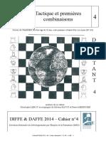 DIFFE 2014 Cahier Debutant 4