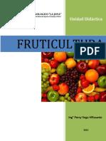fruticulturageneral-capacidadterminali-170903013709