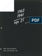 National HQ - 1962