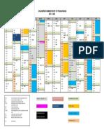 calendrier_universitaire_2021-2022_-_valide_par_ca_1er_juillet_2021