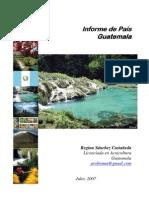 """""""3er. curso regional sobre evaluación y reducción de la contaminación de ambientes acuáticos"""""""