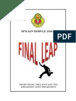 spm module 1119 2010 final leap