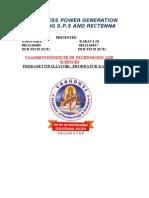rectenna1